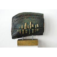 Damian_Ioan Popa_sculptura_Mistretul_cu_colti_de_argint_01_b