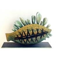 Damian_Ioan Popa_sculptura_Matrice_07_a