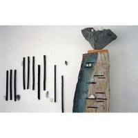 Damian_Ioan Popa_sculptura_Solomonari_02_b