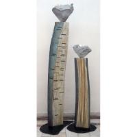 Damian_Ioan Popa_sculptura_Solomonari_03_a