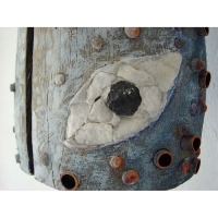 Damian_Ioan Popa_sculptura_Zeita_04_b