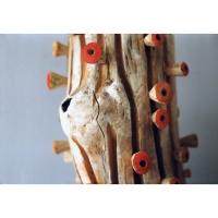 Damian_Ioan Popa_sculptura_Tubulariai_02_c