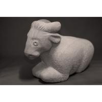 Damian_Ioan_Popa_sculptura-piatra_Vaca_03