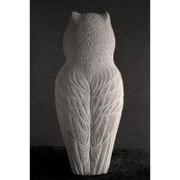 Damian_Ioan_Popa_sculptura-piatra_Bufnita_03