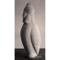 Damian_Ioan_Popa_sculptura-piatra_Cocos_02