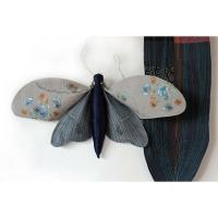 Mihaela_Avramescu_Popa_textile_fluture_01