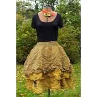 Mihaela_Avramescu_Popa_textile_fusta_1_02