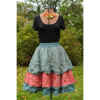 Mihaela_Avramescu_Popa_textile_fusta_1_03