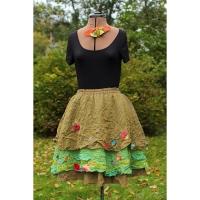Mihaela_Avramescu_Popa_textile_fusta_1_06