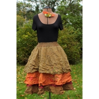 Mihaela_Avramescu_Popa_textile_fusta_1_07