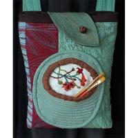Mihaela_Avramescu_Popa_textile_geanta_1_01