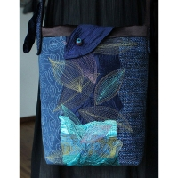 Mihaela_Avramescu_Popa_textile_geanta_2_01