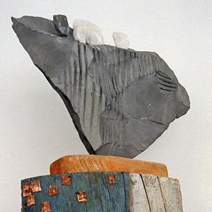 Damian_Ioan_Popa_sculptura_Mitologie