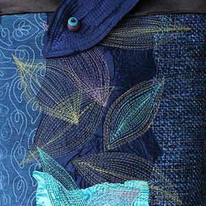 Mihaela_Avramescu_Popa_textile