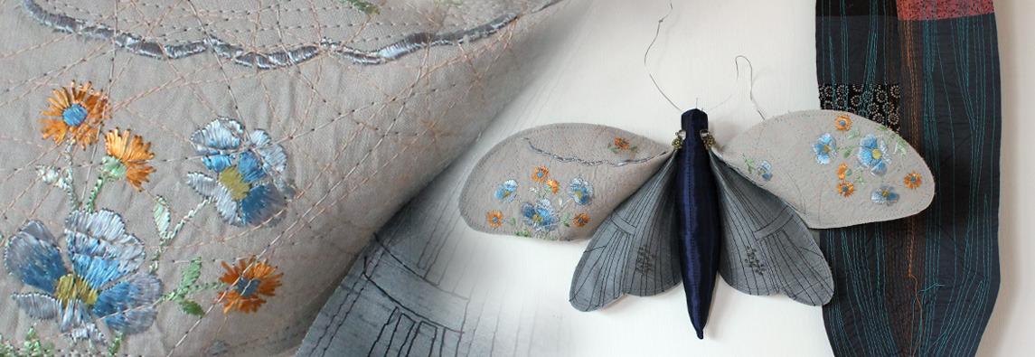 Mihaela_Avramescu_Popa_textile_fluturi