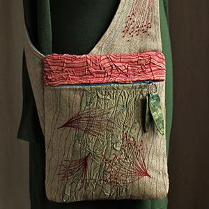 Mihaela_Avramescu_Popa_textile_genti1